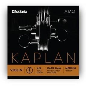 kaplan-amo54882651a0829