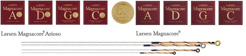 larsen-magnacore-arioso-cellosaiten2KWI1QTUuzK1So