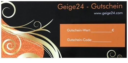 geige24-geschenk-gutschein