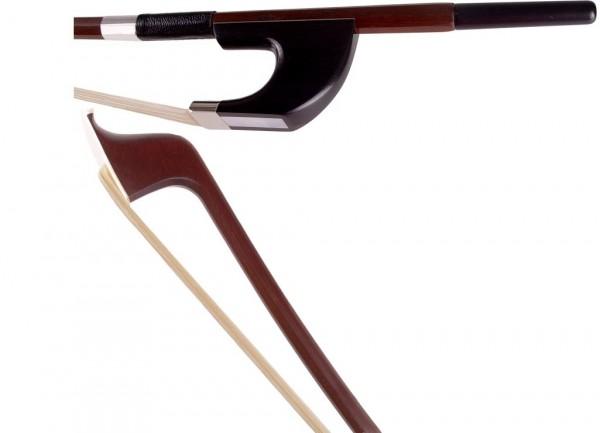 4/4 Bassbogen aus Meisterwerkstatt Dörfler Deutschland