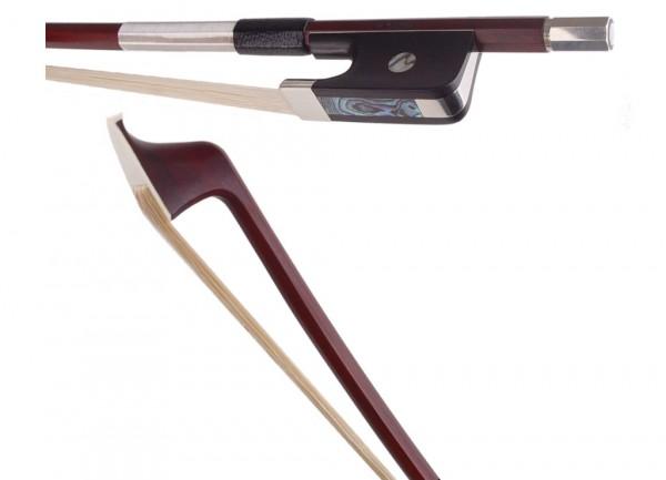 Cellobogen von Bogenbau W. Dörfler 3/4 Größe
