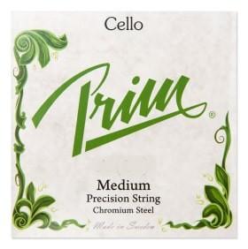 Prim Precision Geigensaiten / Violinsaiten Satz Medium