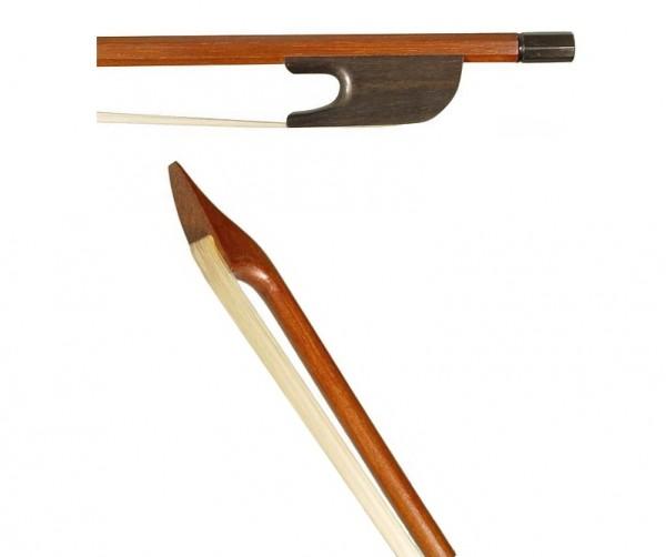 Barockbogen für Bratsche / Viola dAmore / Gambe