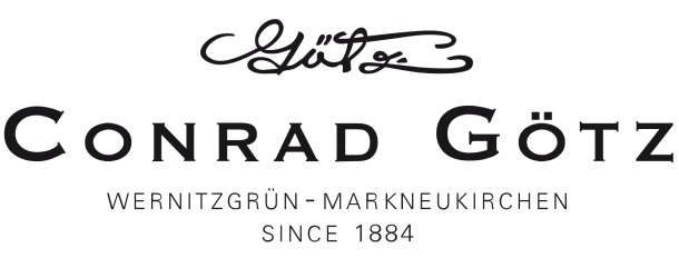C. A. Götz  jr.