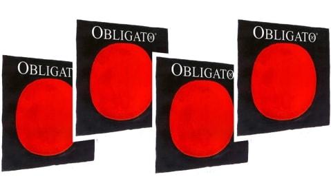 Obligato-Geigensaiteng1-min