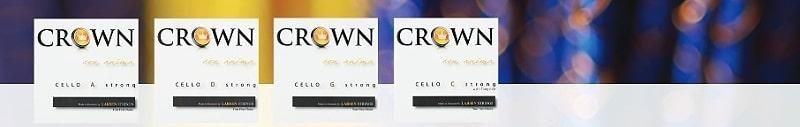 Crown-Cellosaiten-Larsen-min