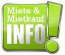 Info zu Miete und Mietkauf von Cello